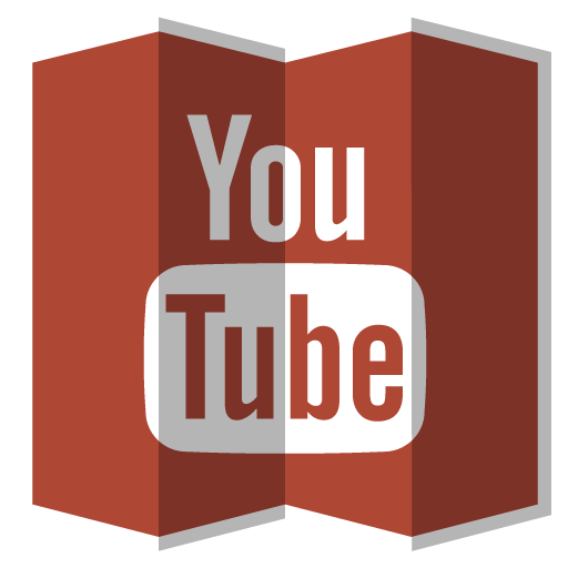Youtube-2-icon